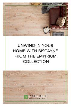 Take a stroll on the beach with the sandy-whitewash and sea-shell undertones of Biscayne from the Empirium collection. Visit our site to find out what makes this White Oak floor so refreshing and transformative. #interiordesign #homedesign #luxuryflooring Luxury Flooring, Oak Flooring, Wide Plank Flooring, White Oak Floors, Whitewash, Sea Shells, How To Find Out, House Design, Interior Design