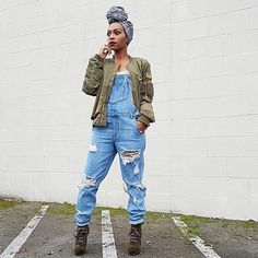 winter outfits blackgirl Style inspo on point (tag - winteroutfits Love Fashion, 90s Fashion, Fashion Outfits, Womens Fashion, Turban Fashion, Queen Fashion, Fashion Weeks, Fall Winter Outfits, Autumn Winter Fashion