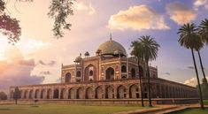 ✈ Tour of India with Airfare from Indus Travels. Price/Person Based on Double Occupancy (Buy 1 Groupon/Person). Delhi India, New Delhi, Agra, Mumbai, Taj Mahal, Travel Dating, I Want To Travel, India Travel, Day Tours
