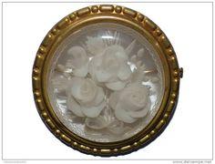 Autres collections > Bijoux & Horlogerie > Bijoux > Anciens > Broches - Delcampe.fr