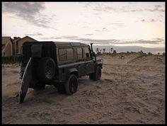Land Rover Defender Land Rover Defender 110, Defender 90, My Dream, Dream Cars, Adventure Car, Best 4x4, Land Rovers, Four Wheel Drive, Land Cruiser