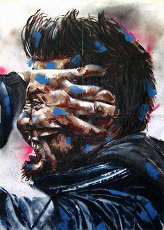 rems 182 art   Artists