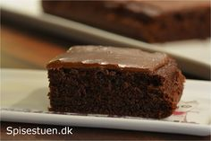 svampet-chokoladekage-17