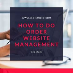How to do order Website Management Start Up Business, Starting A Business, Digital Marketing Services, Email Marketing, Text Form, Unique Selling Proposition, Free Text, Professional Website, Copywriting