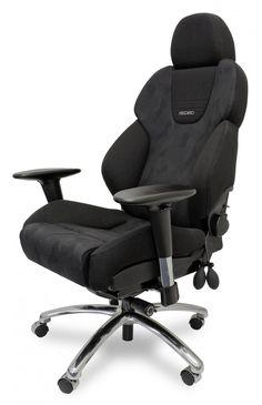 Ergonomischer bürostuhl  ergonomischer Bürostuhl ball | BüroMöbel | Pinterest ...