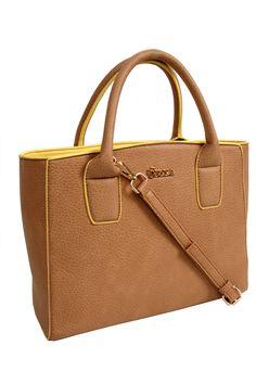 DOCA Καθημερινή τσάντα Purses, Bags, Fashion, Handbags, Handbags, Moda, Dime Bags, Fasion, Totes