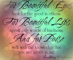 Words2Inspire