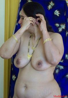 Old tamil nude aunties you