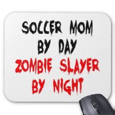 soccer mom quotes - Google Search