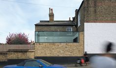 https://www.architectsjournal.co.uk/opinion/the-regs-how-to-get-a-highly-glazed-extension-to-comply-with-building-regulations/10022424.article