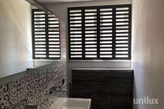 Beste afbeeldingen van fractions aluminium shutters