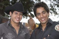 Hugo e Tiago também estarão na Festa TDB!