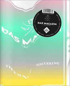 A unique DAS cover