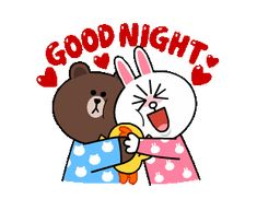 The perfect Goodnight GoodNightFriend Hug Animated GIF for your conversation. Discover and Share the best GIFs on Tenor. Love You Gif, Cute Love Gif, Good Night Greetings, Good Night Messages, Good Night Gif, Night Love, Friends Gif, Line Friends, Good Morning Hug