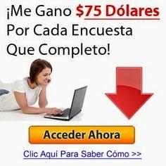 Solucionó todos los problemas de SALUD, DINERO Y AMOR http://chamanelnorteno.blogspot.com/ *Todo es Posible para el que Cree*