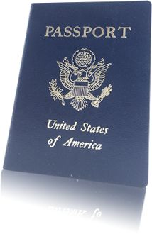 Getting a new passport  You may qualify for this passport if:  You are a US citizen over 18 years old, AND have never had a U.S. Passport issued before, OR were under 16 years old when most recent passport was issued OR has not had a U.S. Passport issued for over 15 years  Learn More: www.facebook.com/Passports    #fastportpassport #newpassport #TravelTips #USA