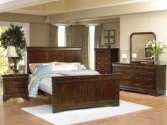 Best Traditional Bedroom Furniture