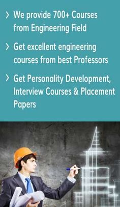 EduBull provides online Graphic Designing course. Learn online Graphic Designing course along with online learning app and online Graphic Designing course video lesson.
