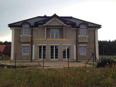 Projekt domu Ambasador 3 - fot 7