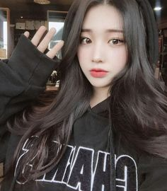Beautiful Asian Girl Part 51 - Visit to See Pretty Korean Girls, Cute Korean Girl, Cute Asian Girls, Beautiful Asian Girls, Cute Girls, Mode Ulzzang, Ulzzang Korean Girl, Uzzlang Girl, Korean Beauty