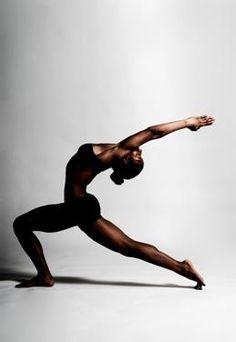 52 best black yogis images  yoga how to do yoga yoga poses