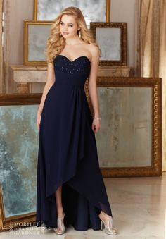 Cheap vestido madrinha curto, Buy Quality mint green bridesmaid dresses directly from China bridesmaid dresses Suppliers: wejanedress mint green bridesmaid dresses 2017 long robe de mariage gown women dress hu da beauty vestido madrinha curto Mori Lee Bridesmaid Dresses, Dark Blue Bridesmaid Dresses, Wedding Dresses, Bridesmaid Ideas, Wedding Bridesmaids, Bridal Dresses Online, Bridal Gowns, Lace Prom Gown, Formal Dresses For Women