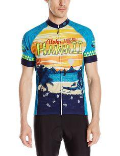 Gore Bike Wear Universal Mid Jersey Long Sleeve Cycling Jerseys ... ba90f904e