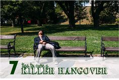 Tips to cure a killer hangover in Budapest Crazy Night, Hungary, Budapest, The Good Place, The Cure, The Incredibles, Tips, Shop