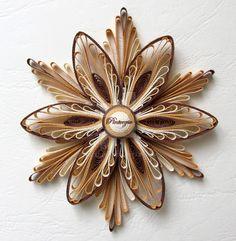 Only a flower... by pinterzsu.deviantart.com on @DeviantArt