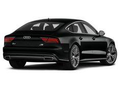 New 2016 Audi A7 3.0T Premium Plus (Tiptronic) Sedan in Mendham