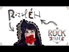 ROZALEN // 80 VECES #RTfest - YouTube Ukelele, Disney Characters, Fictional Characters, Playing Cards, Disney Princess, My Love, Youtube, Choirs, Clouds