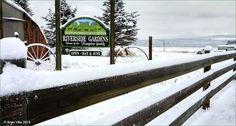Winter 2015, Houston, BC. Travel Houston British Columbia