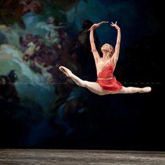 Anastasia Stashkevich - Ballet, балет, Ballett, Bailarina, Ballerina, Балерина, Ballarina, Dancer, Dance, Danse, Danza, Танцуйте, Dancing, Russian Ballet