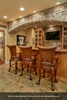 206 best basement wet bar ideas images in 2019 basement finishing rh pinterest com