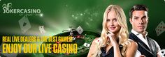 Mobile Casino, Live Casino, Best Games, Joker, Movies, Movie Posters, Film Poster, Jokers, Films