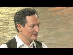 Intervallfasten: so hat dr. eckart von hirschhausen zehn kilo verloren - Heutige Nachrichten - YouTube
