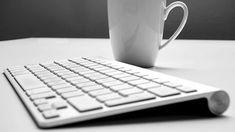 Liebe Leserschaft, sehr geehrtes Internet! Ihr seid Texter, arbeitet in einer PR-Agentur oder seid Hobby-Blogger? Ihr wollt nicht nur irgendwelche Beiträge oder Pressemeldungen schreiben, die... Read more