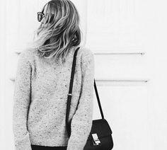 Pinterest// Instagram: @ksomez  Kate Somerville