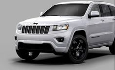 g 2015 Jeep Grand Cherokee Price and Release Date