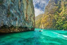 Phuket Tipps Sehenswürdigkeiten