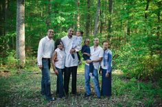 WhiteFamily_May2015 photo collection by Marcello Aquino Photography