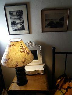 Retro, Lighting, Vintage, Home Decor, Decoration Home, Room Decor, Lights, Vintage Comics, Retro Illustration