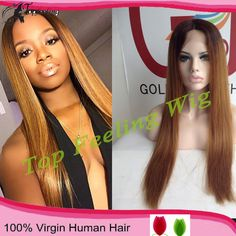 Cheap Human Wigs, Buy Directly from China Suppliers:Grade 7ABrazilian virgin Lace Front wig Human Hair Bob Wigs For Black Women Short Glueless Full Lace wigs Bob Wigs Free