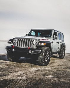⠀ If you want your ride to be featured, simply direct message us photos with the year, make, and model 👍⠀⠀⠀⠀⠀⠀⠀⠀⠀⠀ . Jeep Wrangler Renegade, Jeep Wrangler Rubicon, Jeep Wrangler Unlimited, Jeep Wranglers, Jeep Jl, Jeep Cars, Jeep Truck, Jeep Wallpaper, Jeep Gladiator