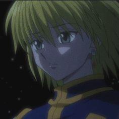 Hunter X Hunter, Hunter Anime, Oikawa, Kenma, Hisoka, Killua, Aesthetic Anime, Aesthetic Pictures, Pretty Good