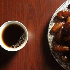 Intermittent Fasting: tipologie e modalità - parte 1