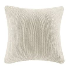 The best throw pillows for leather couch can make your space feel cozy and welcoming. Shop this post for the best collection for a brown leather couch. Leather Throw Pillows, Modern Throw Pillows, Throw Pillow Sets, Decorative Throw Pillows, Décor Pillows, Throw Blankets, Pottery Barn, Goose Down Pillows, Pillow Texture