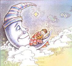 children's books illustrations - Bing Images