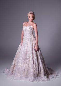 8 Best Oleg Cassini Wedding Dress Collection Images Dress