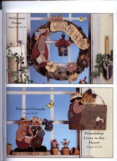 angel kisses, bunny hugs, cookie crumbs.by temple and pa - Perla Beatriz - Álbumes web de Picasa
